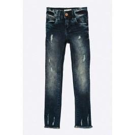 Name it - Dětské džíny 116-164 cm