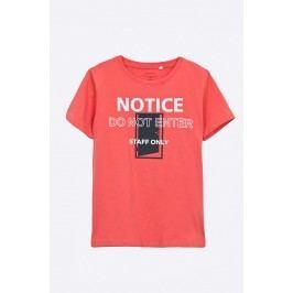 Name it - Dětské tričko 122-158 cm