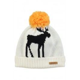 Barts - Dětská čepice Beast Zimní chlapecká čepice