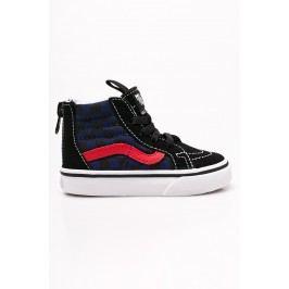 Vans - Dětské boty