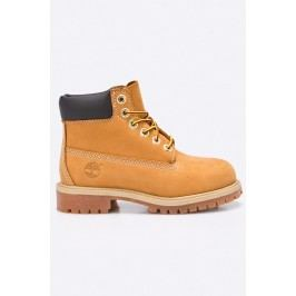 Timberland - Dětské boty 6 In Premium WP Boot