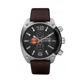 Diesel watch - Hodinky DZ4204