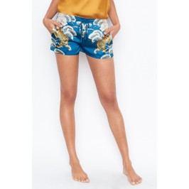 Etam - Pyžamové šortky Bhamini-Short