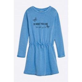 Name it - Dětské šaty 98-164 cm