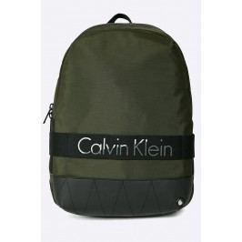 Calvin Klein Jeans - Batoh Madox
