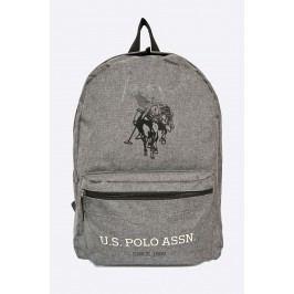 U.S. Polo - Batoh