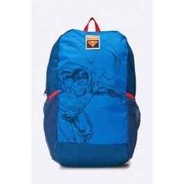 Puma - Dětský batoh Superman
