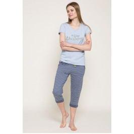 Henderson Ladies - Pyžamo