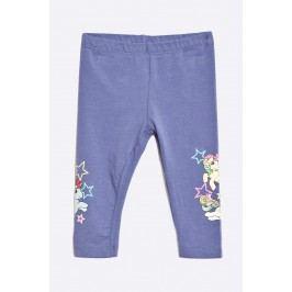 Blu Kids - Dětské legíny My Little Pony 68-98 cm