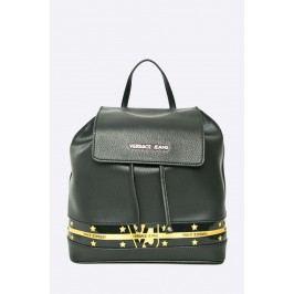 Versace Jeans - Batoh