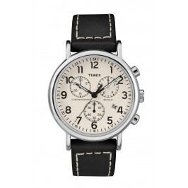 Timex - Hodinky Weekender Chronograph