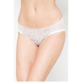 Calvin Klein Underwear - Kalhotky