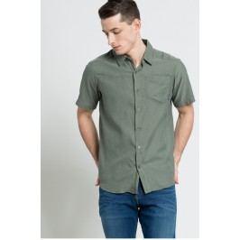 Columbia - Košile