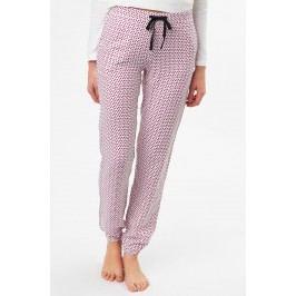 Etam - Pyžamové kalhoty Felicia