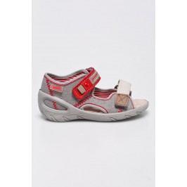 Befado - Dětské sandály