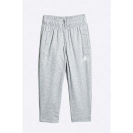 adidas Performance - Dětské kalhoty 92-176 cm