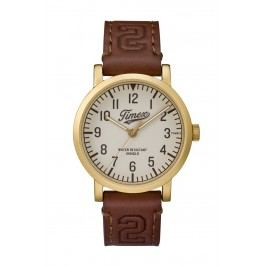 Timex - Hodinky TW2P96700