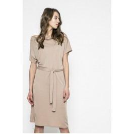 Vero Moda - Šaty Nice