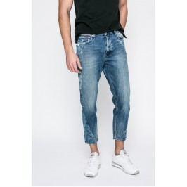 Tommy Jeans - Džíny Randy