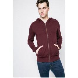 Produkt by Jack & Jones - Kardigan Mužské svetry se zapínáním