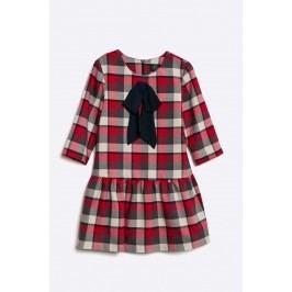 Sly - Dětské šaty 128-152 cm