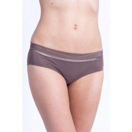 Calvin Klein Underwear - Kalhotky Hipster