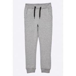 Name it - Dětské kalhoty Voltano 128-164 cm
