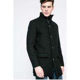 Selected - Kabát Hannover