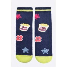 Brums - Dětské ponožky