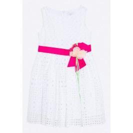 Sly - Dětské šaty 122-146 cm