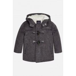 Mayoral - Dětský kabát 104-134 cm