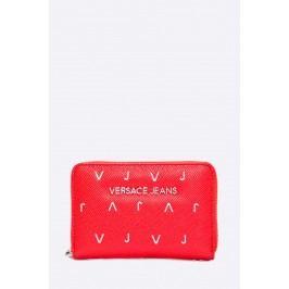 Versace Jeans - Peněženka Peněženky pro ženy