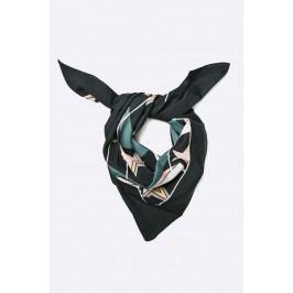 Pieces - Šátek Calisa