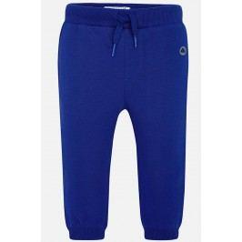 Mayoral - Dětské kalhoty 68-98 cm