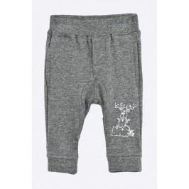 Blukids - Dětské kalhoty 56-74 cm