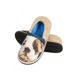Soxo - Dětské pantofle