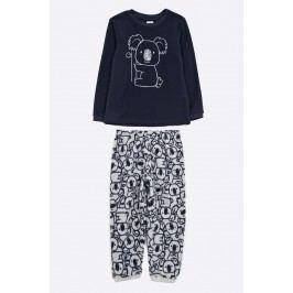 Blukids - Dětské pyžamo 92-128 cm