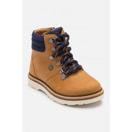 Mayoral - Zimní dětské boty