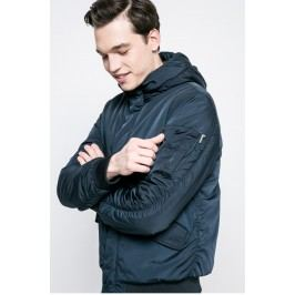 Jack & Jones - Bunda bomber Ryan