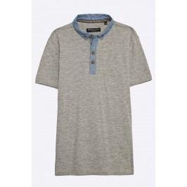 Brave Soul - Polo tričko dětské Chimera 122-164 cm
