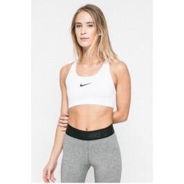 Nike - Podprsenka sportowy