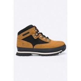 Timberland - Dětské boty A1HZI