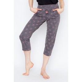 Etam - Pyžamové kalhoty Paillette