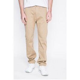 Levi's - Kalhoty