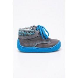 Superfit - Dětské boty