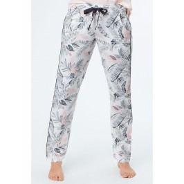 Etam - Pyžamové kalhoty Rolland