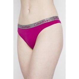 Calvin Klein Underwear - Tanga (3-pack)