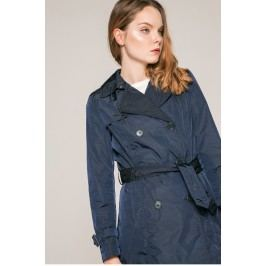 Geox - Trench kabát