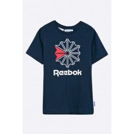 Reebok - Dětské tričko 104-172 cm