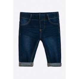 Blukids - Dětské džíny 68-98 cm